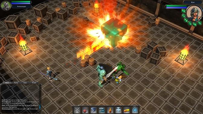 Game-UI-combat-SM.jpg
